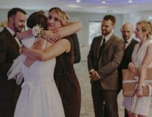 reportaż ślubny # 468
