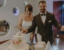 reportaż ślubny # 469