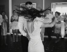 reportaż ślubny # 47