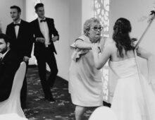 reportaż ślubny # 471
