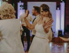 reportaż ślubny # 472