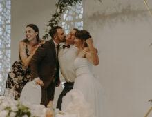 reportaż ślubny # 473