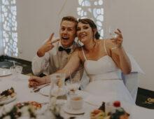 reportaż ślubny # 475