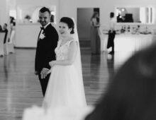reportaż ślubny # 477