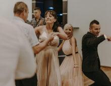 reportaż ślubny # 478
