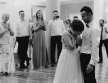 reportaż ślubny # 479