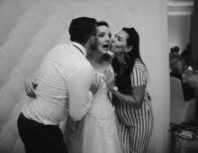 reportaż ślubny # 48