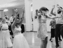 reportaż ślubny # 480