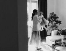reportaż ślubny # 487