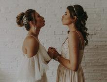 reportaż ślubny # 488