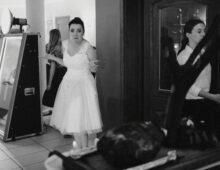 reportaż ślubny # 49