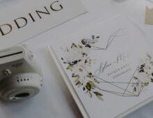reportaż ślubny # 491
