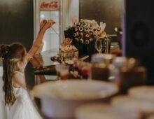reportaż ślubny # 492