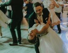 reportaż ślubny # 495