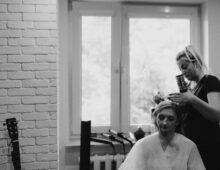 reportaż ślubny # 499