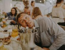 reportaż ślubny # 50