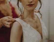reportaż ślubny # 503
