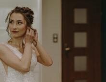 reportaż ślubny # 504