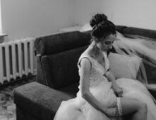 reportaż ślubny # 505