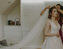 reportaż ślubny # 507