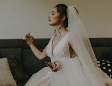 reportaż ślubny # 508