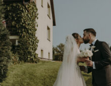 reportaż ślubny # 509