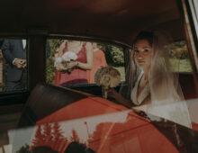 reportaż ślubny # 510
