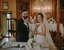 reportaż ślubny # 511