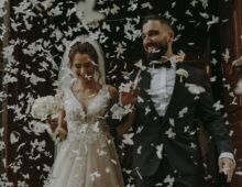 reportaż ślubny # 512