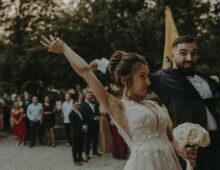 reportaż ślubny # 514
