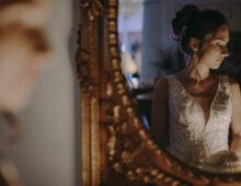 reportaż ślubny # 516