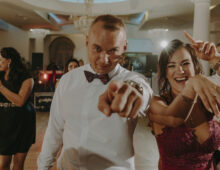 reportaż ślubny # 517