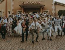 reportaż ślubny # 52