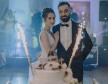 reportaż ślubny # 525