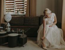 reportaż ślubny # 529