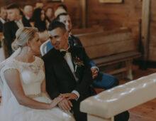 reportaż ślubny # 531