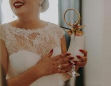 reportaż ślubny # 533
