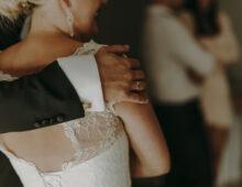 reportaż ślubny # 534