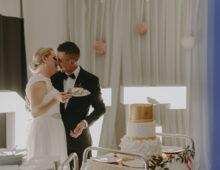 reportaż ślubny # 535