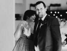 reportaż ślubny # 537