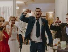 reportaż ślubny # 538