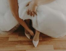reportaż ślubny # 544