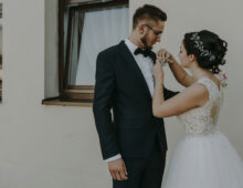 reportaż ślubny # 547