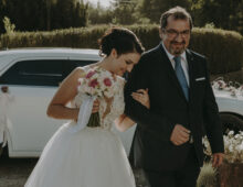 reportaż ślubny # 549