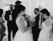 reportaż ślubny # 550