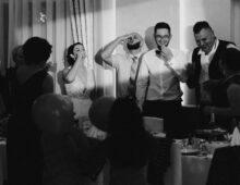 reportaż ślubny # 552