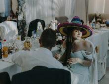 reportaż ślubny # 553