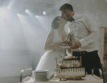reportaż ślubny # 554