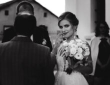 reportaż ślubny # 558