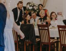 reportaż ślubny # 559